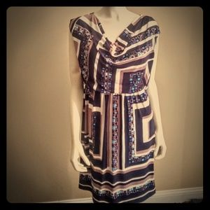 Jones New York Dresses - Jones New York Dress